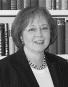 Norah Schmidt